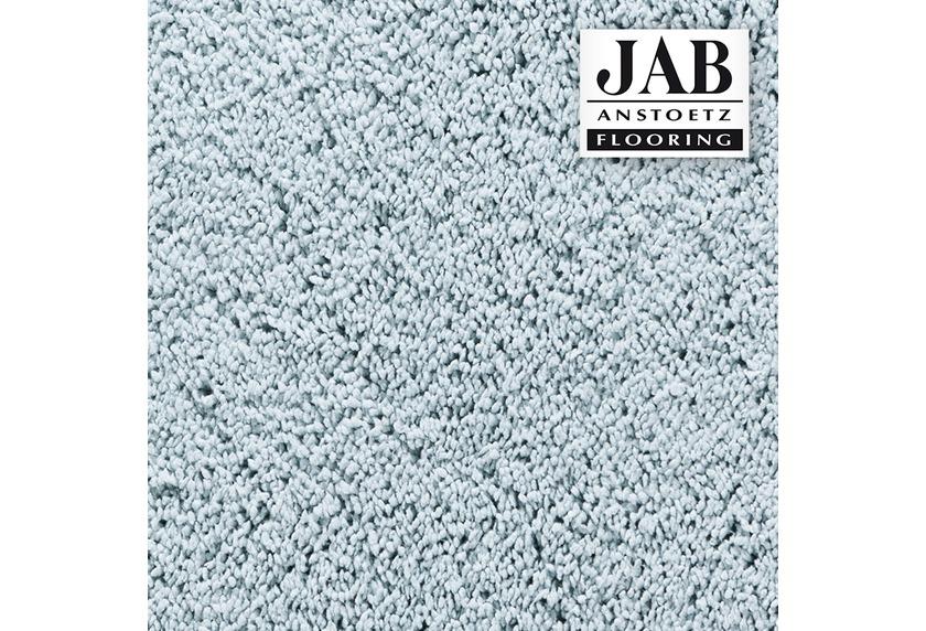 JAB Anstoetz Teppichboden Charmy 052