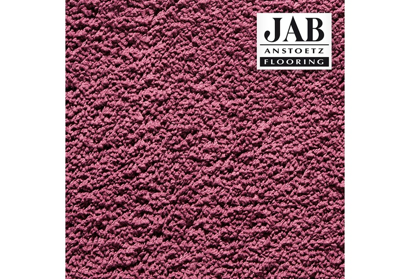 JAB Anstoetz Teppichboden Charmy 086