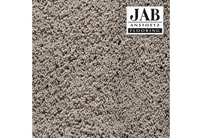 JAB Anstoetz Teppichboden Charmy 3587/193