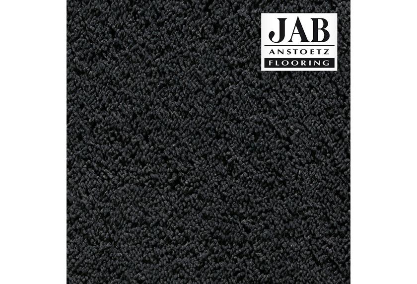JAB Anstoetz Teppichboden Charmy 292