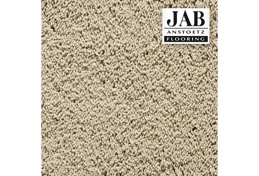 JAB Anstoetz Teppichboden Charmy 375
