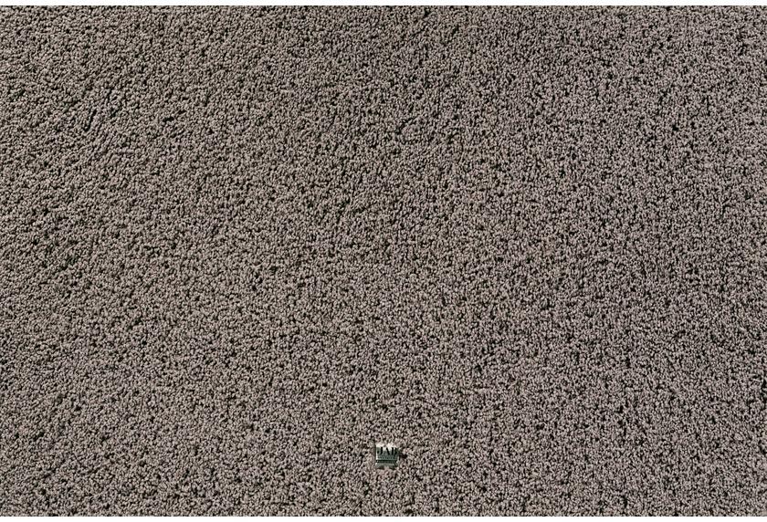 JAB Anstoetz Teppichboden Charmy Plus 3662/129