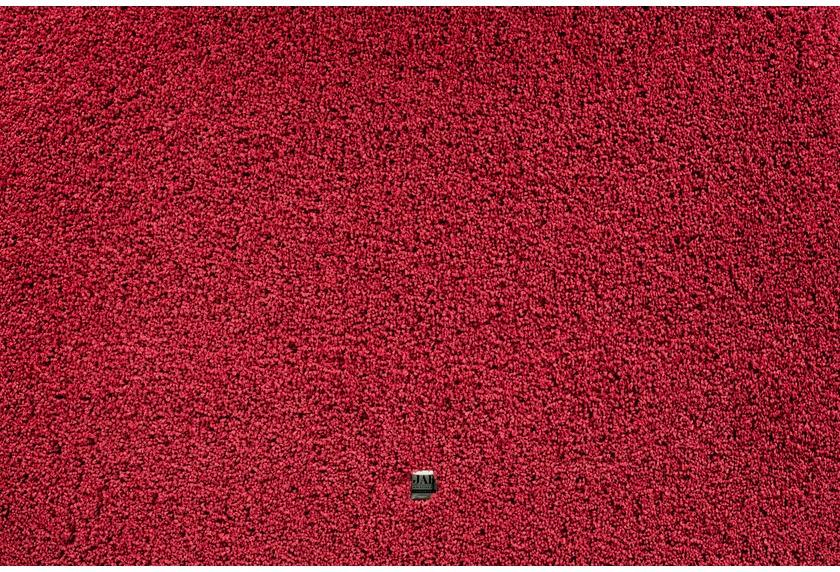 JAB Anstoetz Teppichboden Charmy Plus 3662/210