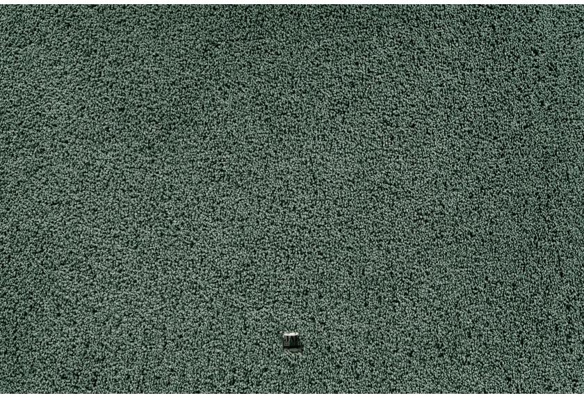 JAB Anstoetz Teppichboden Charmy Plus 3662/335