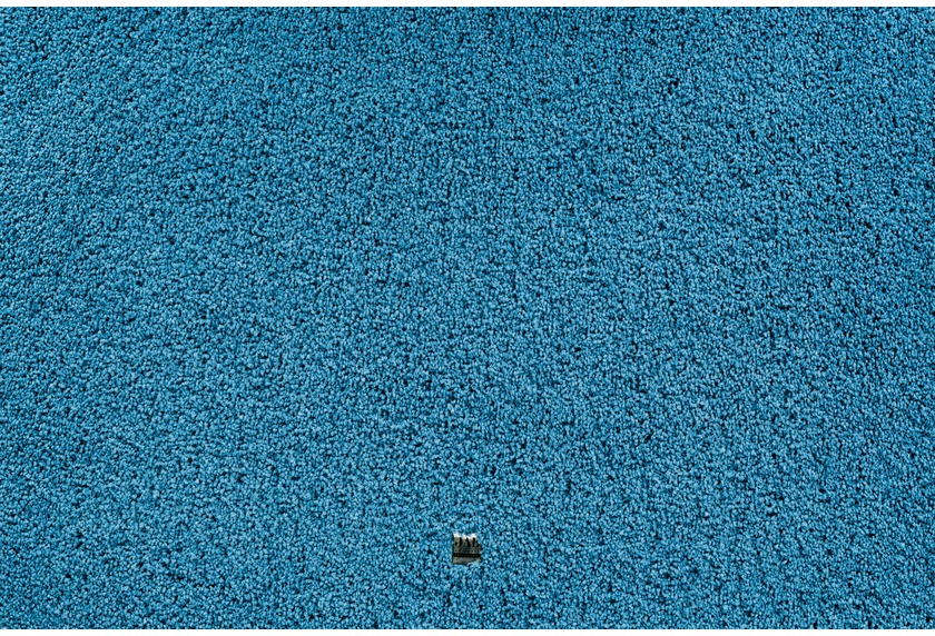 JAB Anstoetz Teppichboden Charmy Plus 3662/459