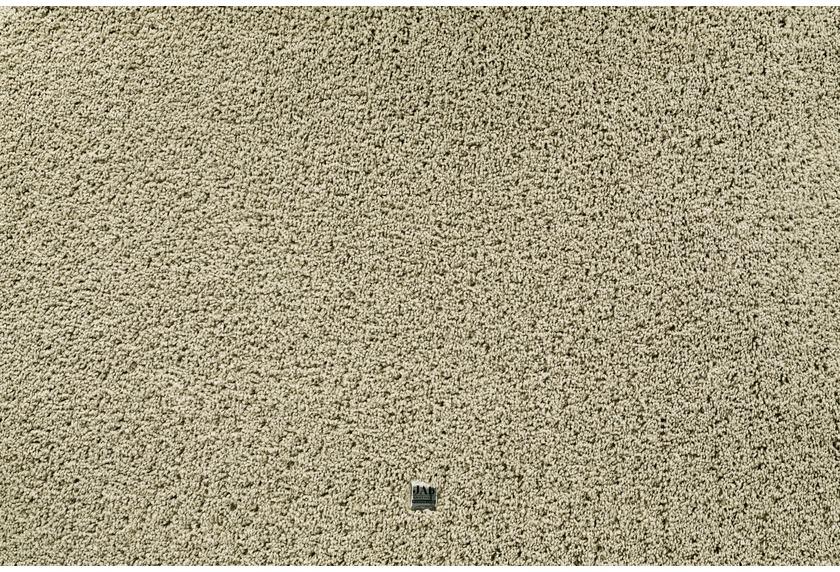 JAB Anstoetz Teppichboden Charmy Plus 3662/541