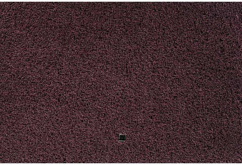 JAB Anstoetz Teppichboden Charmy Plus 3662/681