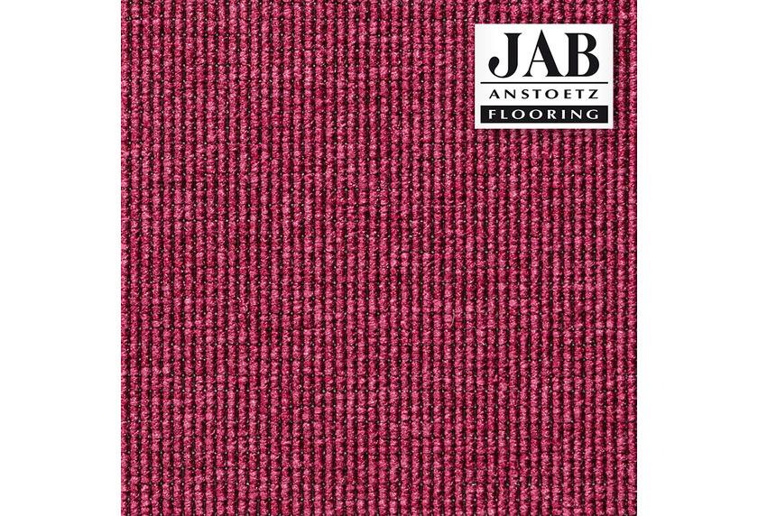 JAB Anstoetz Teppichboden Chill 3631/017