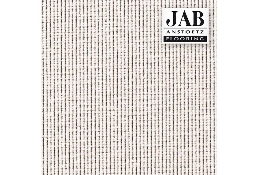 JAB Anstoetz Teppichboden Chill 3631/199