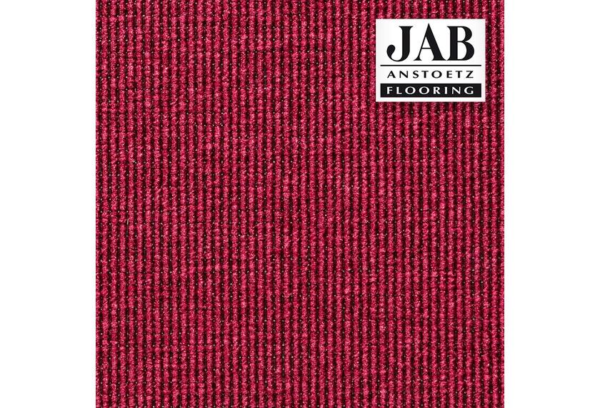 JAB Anstoetz Teppichboden Chill 264