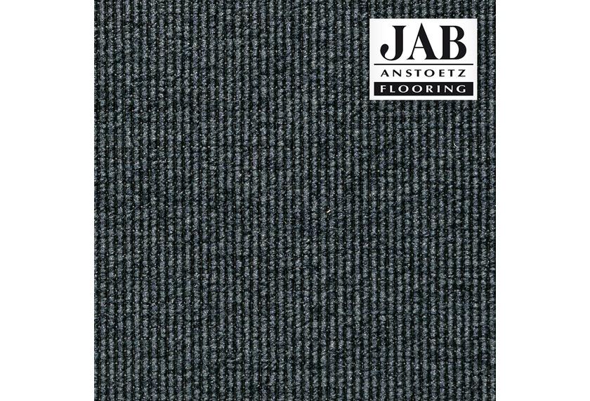 JAB Anstoetz Teppichboden Chill 371