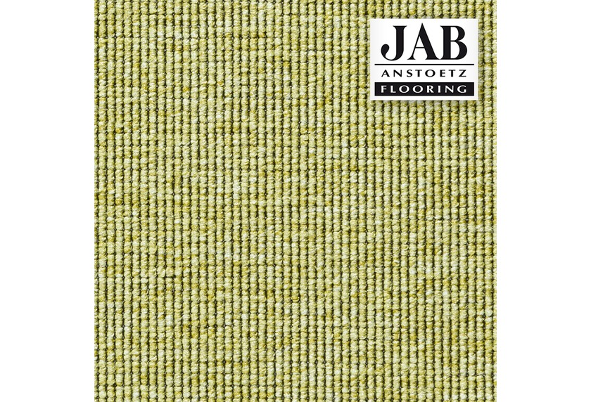 JAB Anstoetz Teppichboden Chill 397