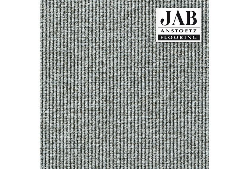 JAB Anstoetz Teppichboden Chill 553