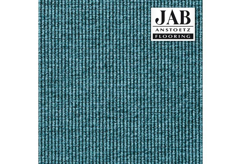 JAB Anstoetz Teppichboden Chill 595