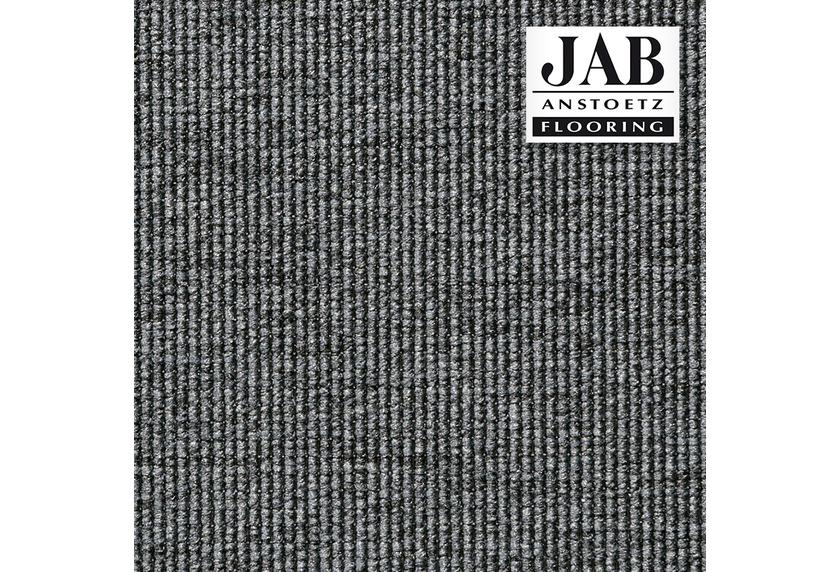 JAB Anstoetz Teppichboden Chill 793