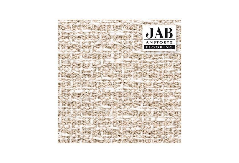 JAB Anstoetz Sisalteppichboden Cool Mix 011