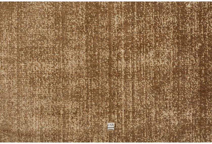 JAB Anstoetz Teppichboden Cosmic 3707/547