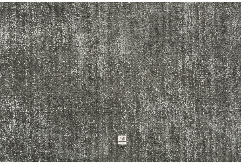 JAB Anstoetz Teppichboden Cosmic 3707/793