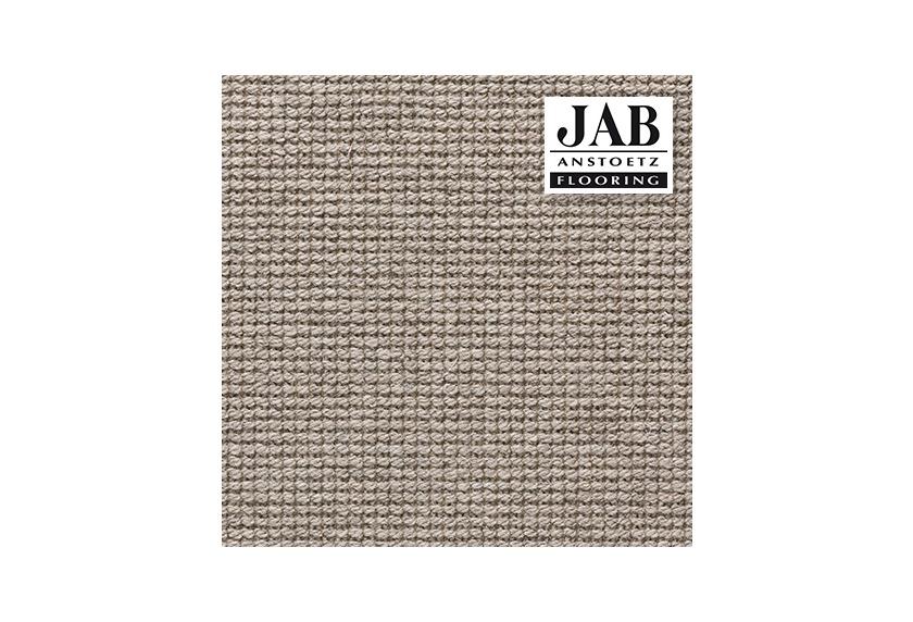 JAB Anstoetz Teppichboden Cross 326