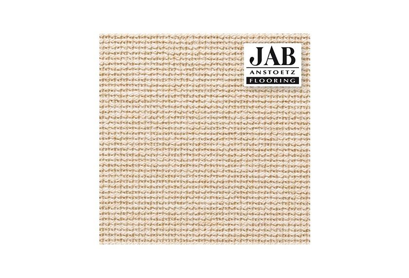 JAB Anstoetz Teppichboden Cross 599