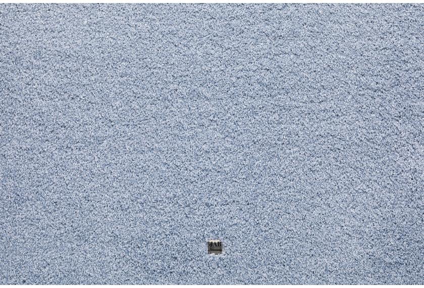 JAB Anstoetz Teppichboden Delight 3690/050
