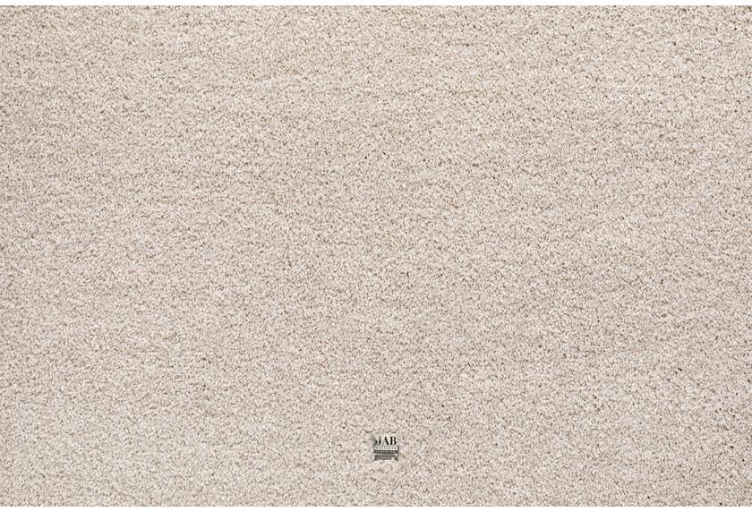 JAB Anstoetz Teppichboden Delight 3690/070