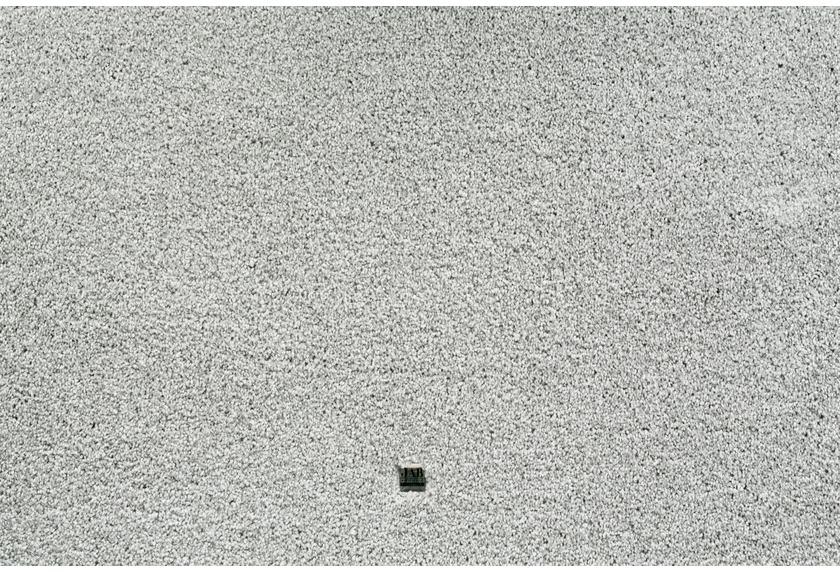 JAB Anstoetz Teppichboden Diamonds 3672/091
