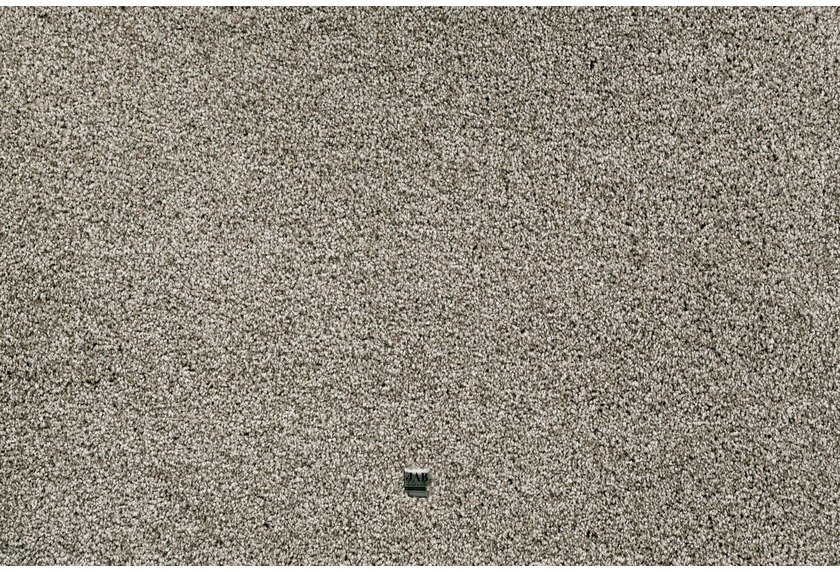 JAB Anstoetz Teppichboden Diamonds 3672/190