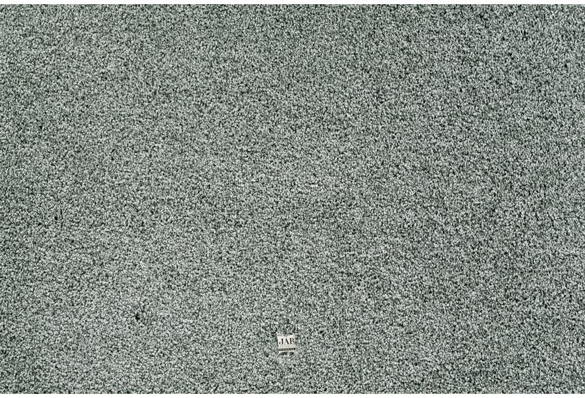 JAB Anstoetz Teppichboden Diamonds 3672/292