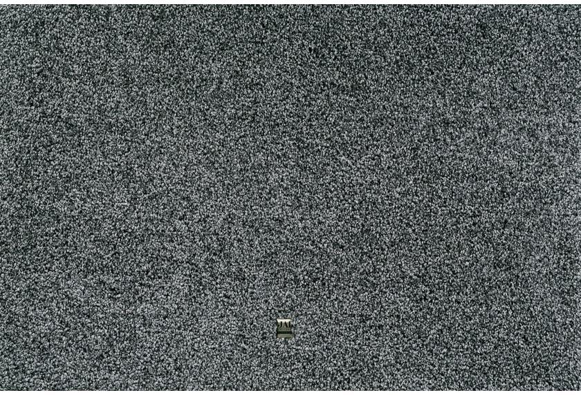 JAB Anstoetz Teppichboden Diamonds 3672/299