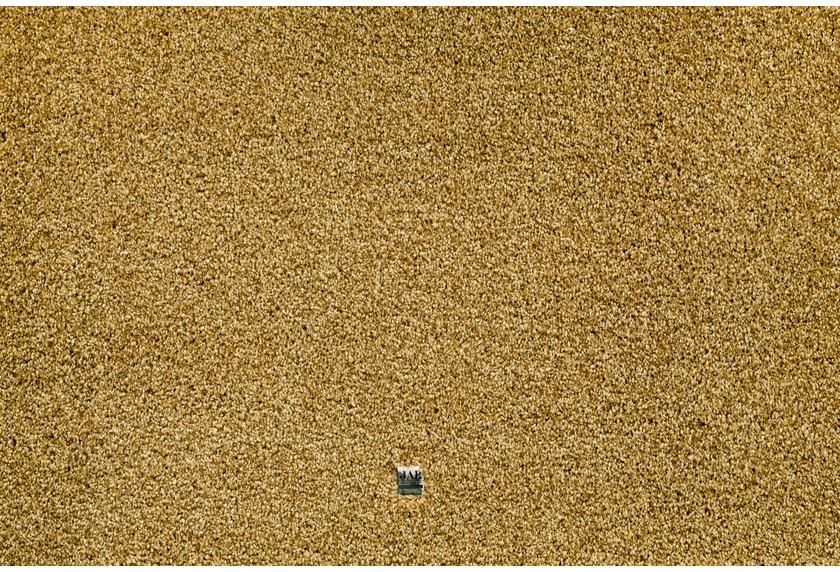 JAB Anstoetz Teppichboden Diamonds 3672/342