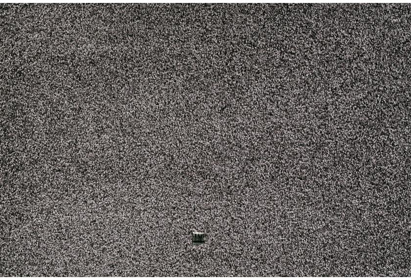 JAB Anstoetz Teppichboden Diamonds 3672/476