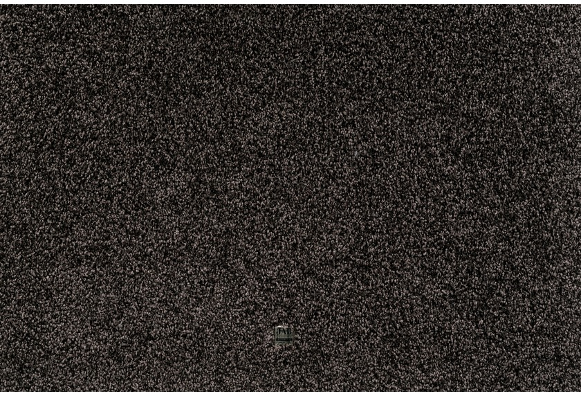 JAB Anstoetz Teppichboden Diamonds 3672/623