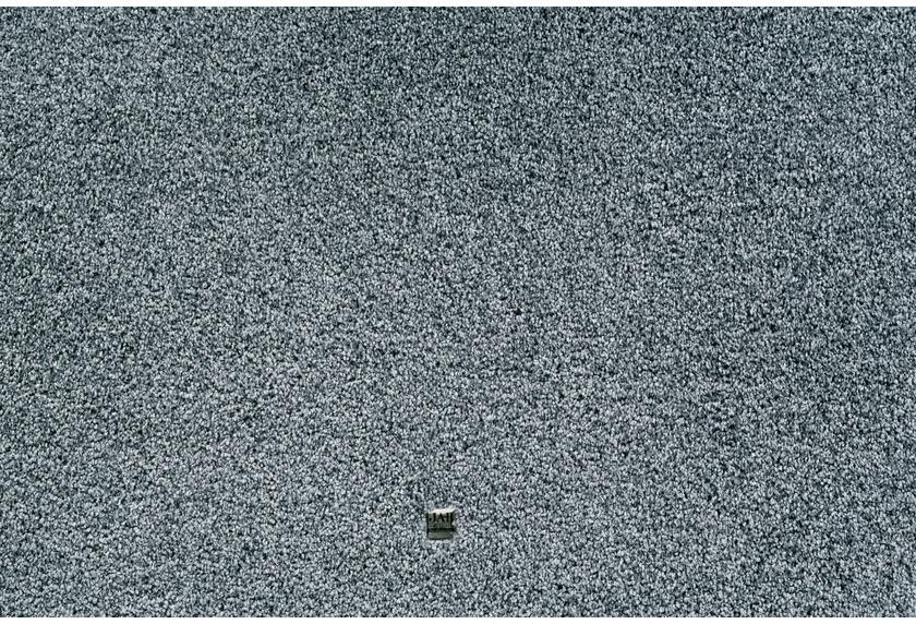 JAB Anstoetz Teppichboden Diamonds 3672/698