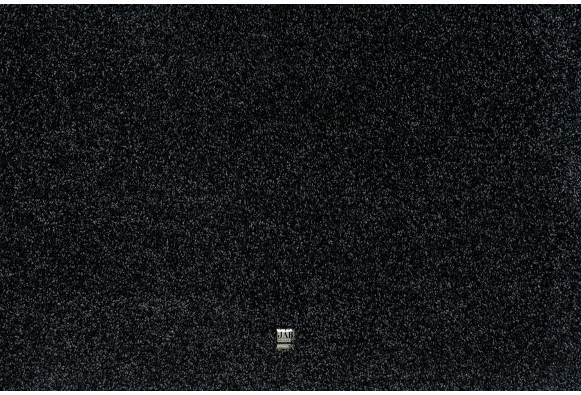 JAB Anstoetz Teppichboden Diamonds 3672/896