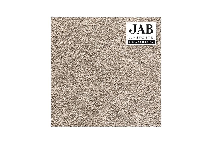 JAB Anstoetz Teppichboden Diva 423