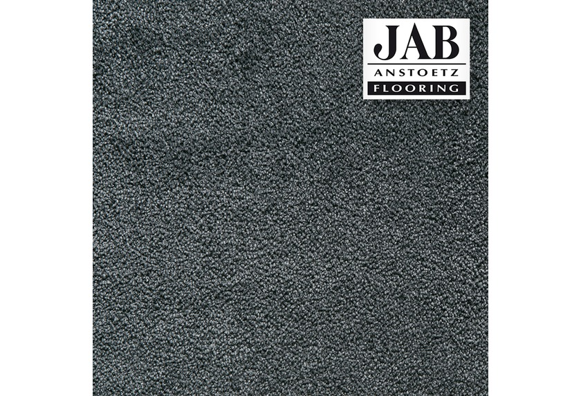 JAB Anstoetz Teppichboden, DIVA 793