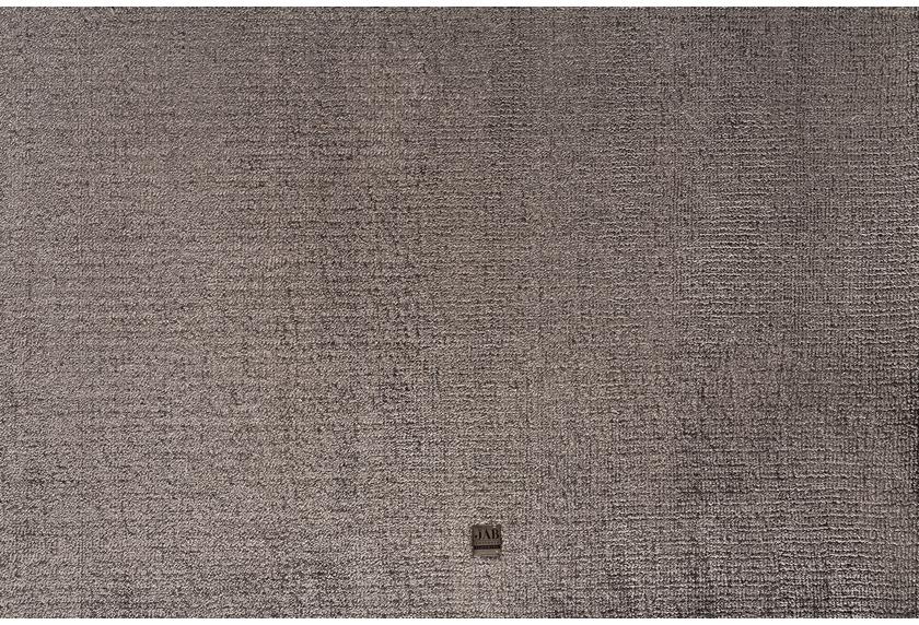 JAB Anstoetz Teppichboden Divine 3685/795