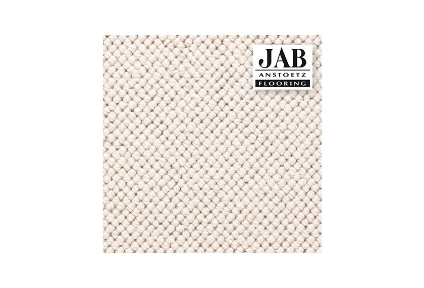 JAB Anstoetz Teppichboden Dot 076