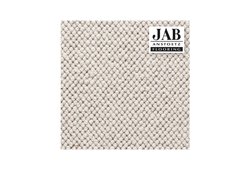 JAB Anstoetz Teppichboden Dot 290