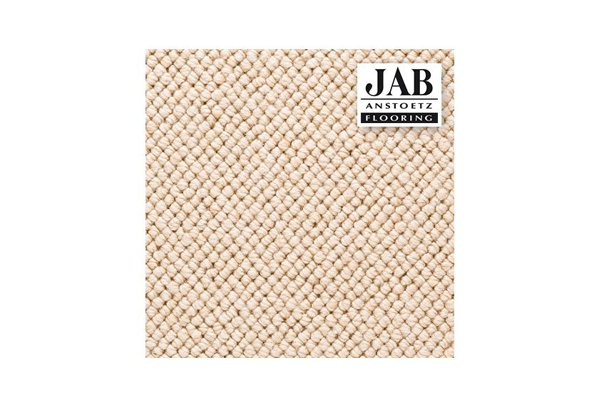 JAB Anstoetz Teppichboden Dot 373