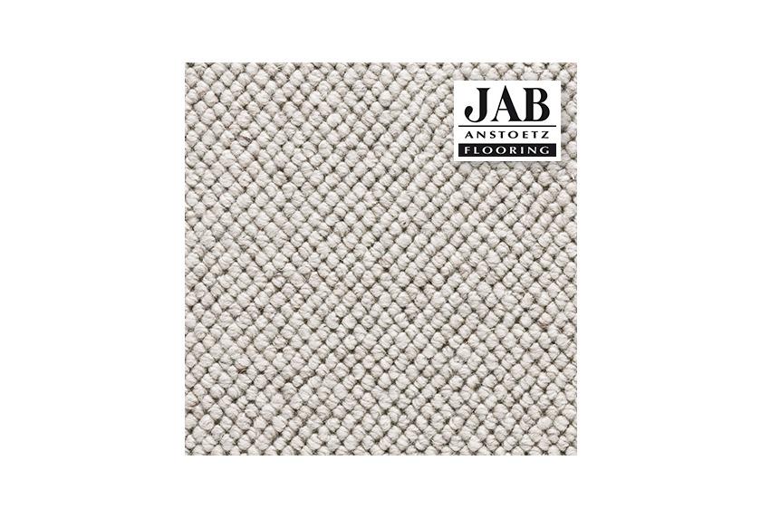 JAB Anstoetz Teppichboden Dot 3630/399
