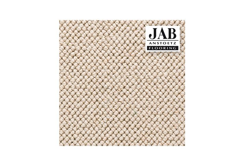JAB Anstoetz Teppichboden Dot 3630/571