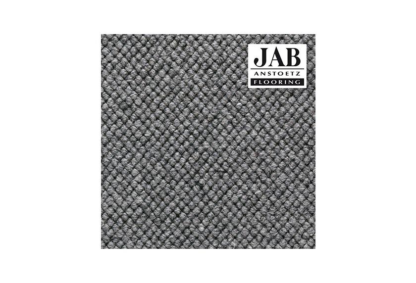 JAB Anstoetz Teppichboden Dot 3630/894