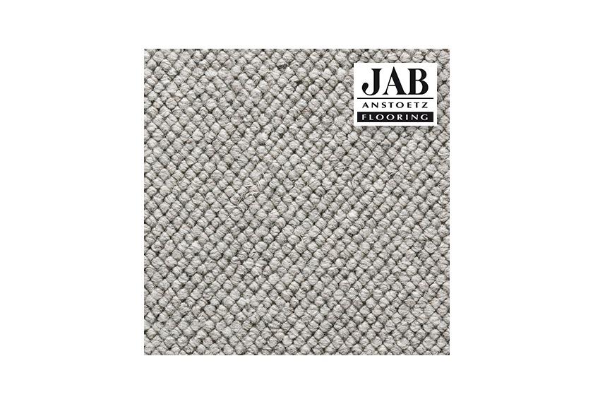 JAB Anstoetz Teppichboden Dot 597