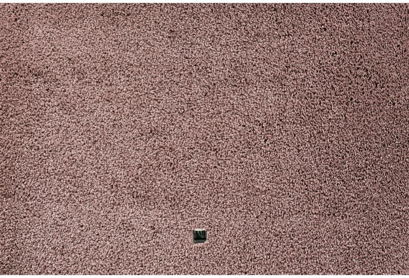 JAB Anstoetz Teppichboden Dream 3665/180