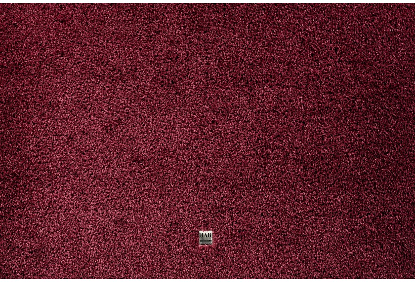 JAB Anstoetz Teppichboden Dream 3665/213