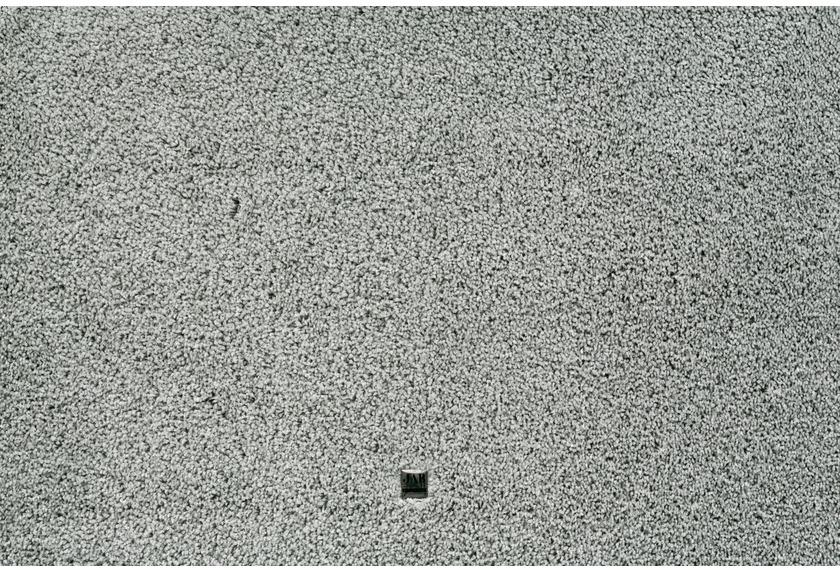 JAB Anstoetz Teppichboden Dream 3665/490