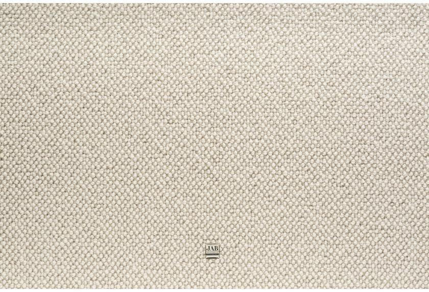 JAB Anstoetz Teppichboden Dune 3719/093