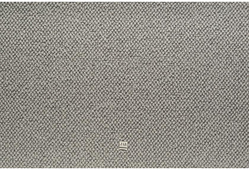 JAB Anstoetz Teppichboden Dune 3719/598